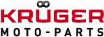 KRÜGER MOTO-PARTS - PARTNER FOR EXPERTS