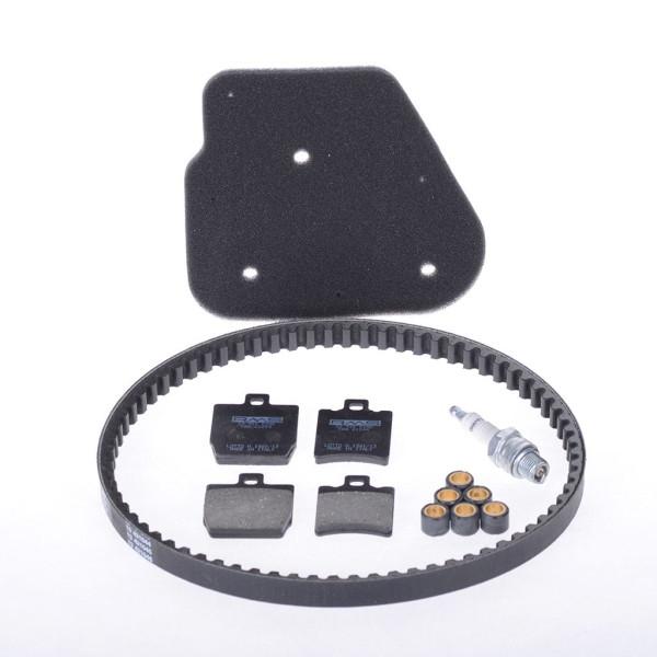 Inspektionskit für Yamaha Aerox 50