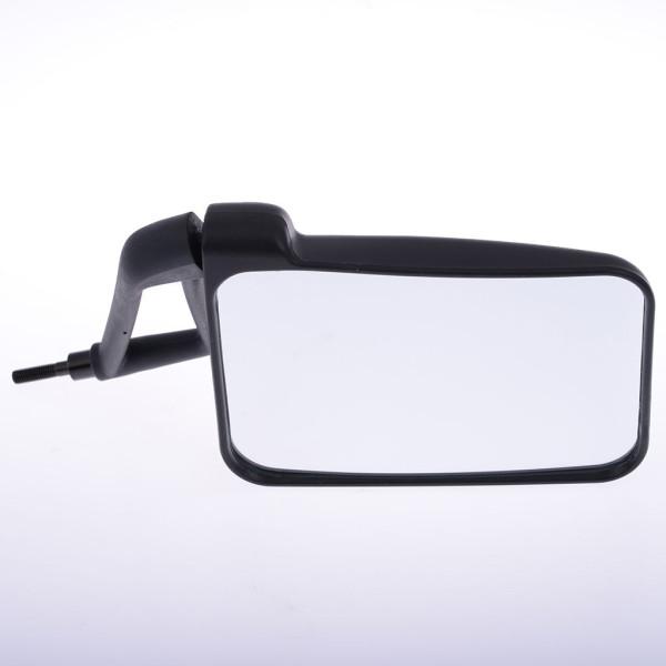 Spiegel rechts - Made in Italy