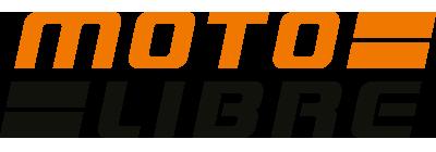 MotoLibre