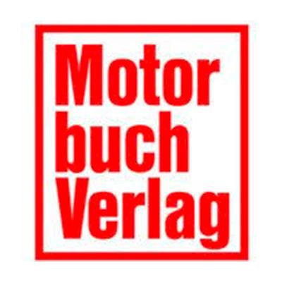 Motorbuchverlag