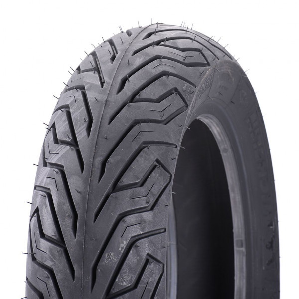 Reifen 140/60-13 Michelin CityGrip 63P TL rear
