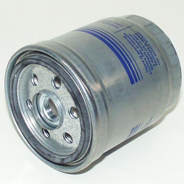 Dieselfilter Piaggio APE Tmp 703 Diesel