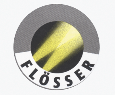 Floesser