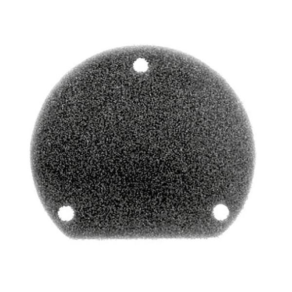 Luftfilter für Variomatik Schaumfilter