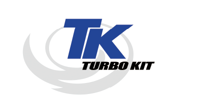 Turbokit / Turbo Kit