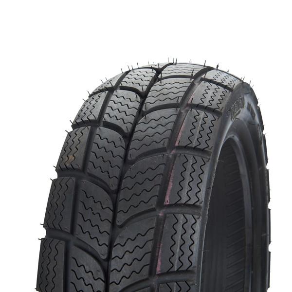Reifen 100/90-10 Kenda K701 61J TL M&S