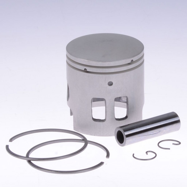 Kolbenkit DR PT00080 d.47 mm