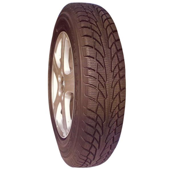 Reifen 125/80-12 C VeeRubber VR315 86N TL M&S ( 120/80R12 )
