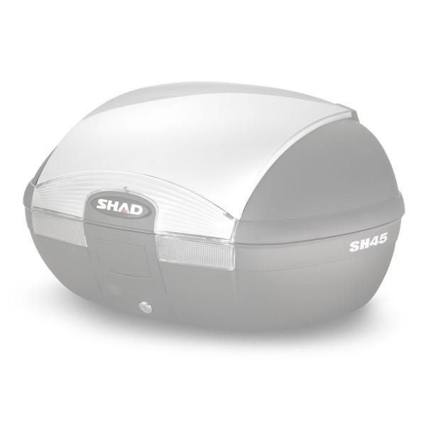 Cover SHAD für SH45 weiß