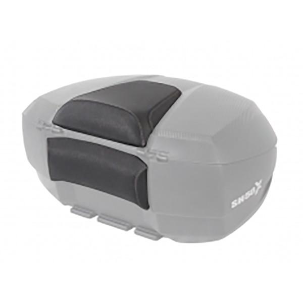 Rückenlehne SHAD D0RI80 für Topcase SH59X/58X