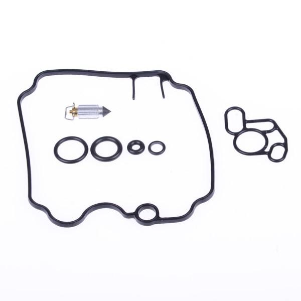 Vergaser Reparatursatz für Yamaha CAB-Y17