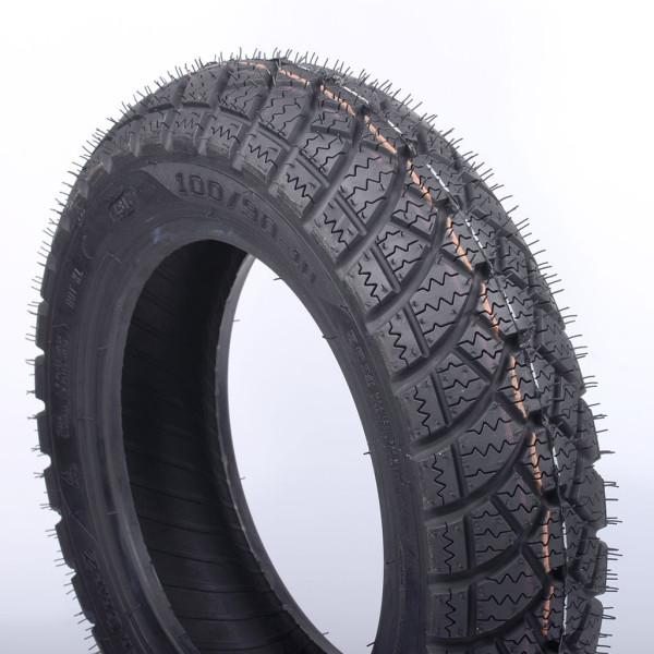 Reifen 110/70-11 Anlas C500 54M TL M&S