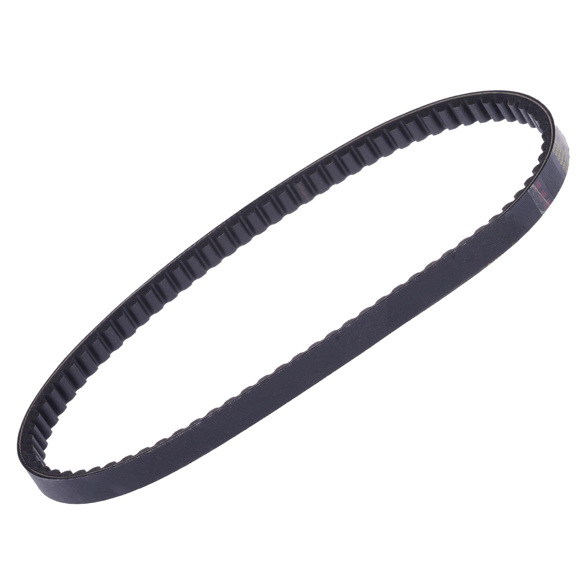 Keilriemen Dynaflex CT-29 für Hyosung Newtee Up 50 HN50QT-7 2013