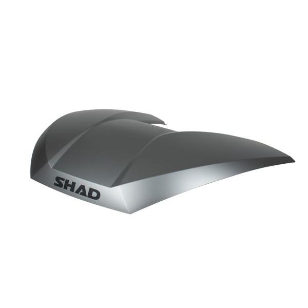 Cover SHAD für SH58X titan