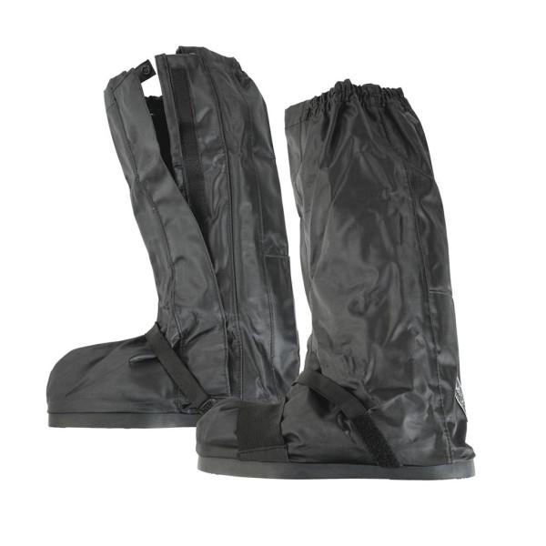 Schuh-Cover Tucano 520-E Größe: 40/41 Regenüberschuh aus Polyamid