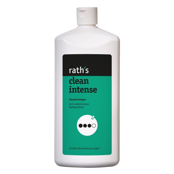 PR Clean R-Handreiniger 1 Liter Flasche