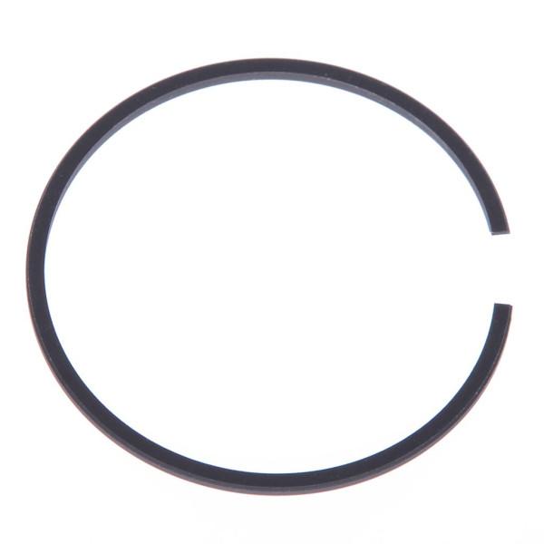 Kolbenring Polini 206.0100 43mm