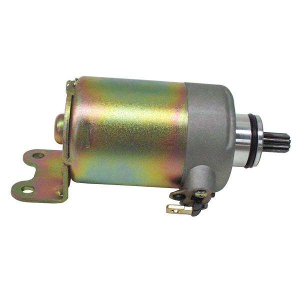 Anlasser für Rotax 125