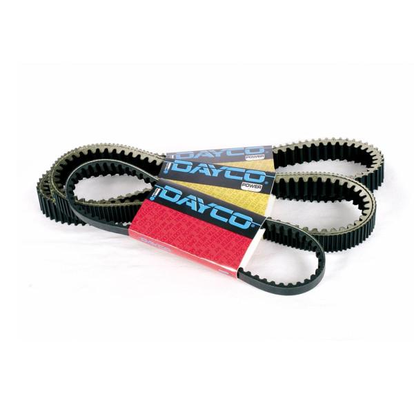 Keilriemen Dayco 8114K Power Plus verstärkt 845x22,5x10