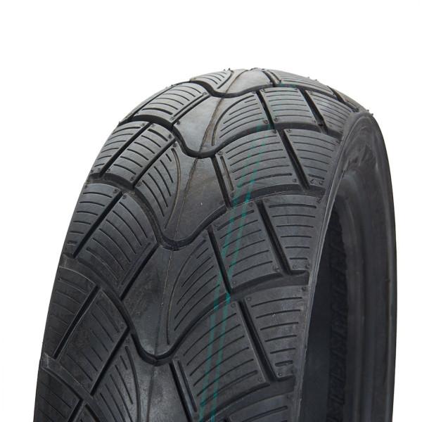 Reifen 130/60-13 VeeRubber 351 60S TL M&S