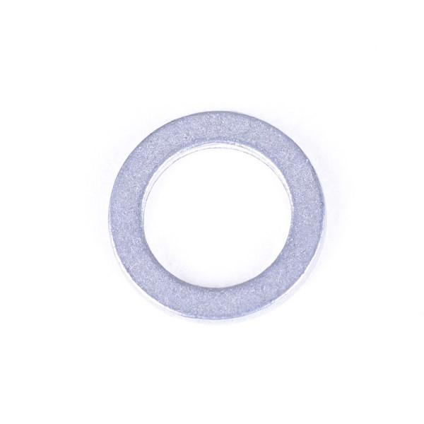 Dichtring 10 mm für Bremse/Hohlschraube TRW MCH991W50 Inhalt 50 Stück
